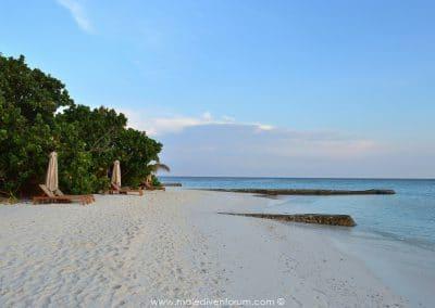 Drift Thelu Veliga Retreat Malediven