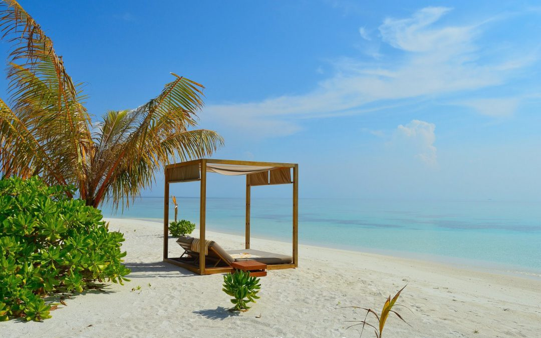 Reisebericht Drift Thelu Veliga Retreat