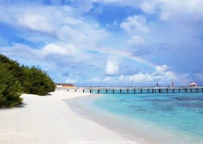 Kudafushi Steg