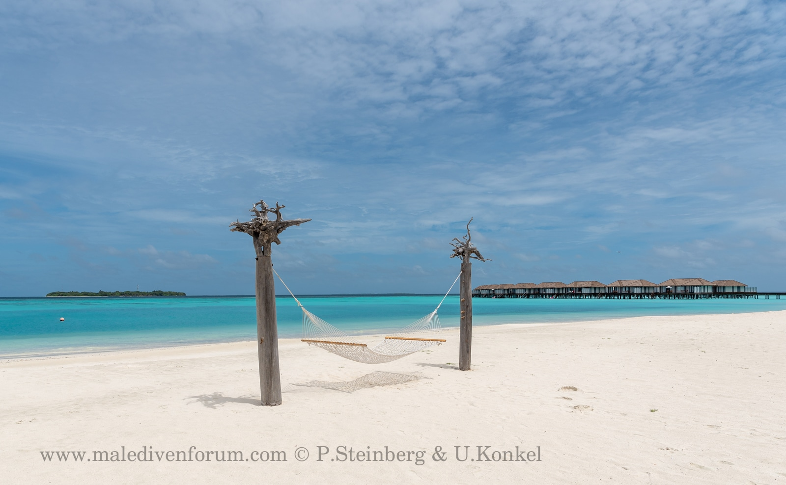 Beach Noku Maldives