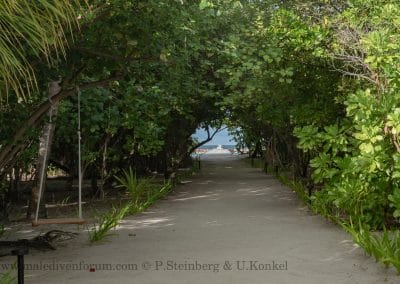 Inner Island Noku Maldives