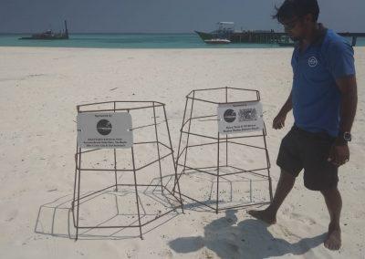 Maledivenforum Coral Park
